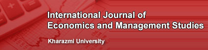 International Journal of Economics and Management Studies
